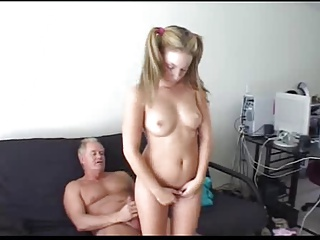 Daughter,BBW,British,Daddy,Mature,Old and young,Spanking,Teen