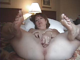 Fingering,Masturbation,Wife,Mature