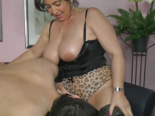 Teen,Big Boobs,Cumshot,Hardcore,Mature,MILF,Old and young