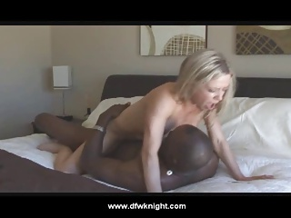 Creampie,Amateur,Interracial,Mature,MILF,Cuckold