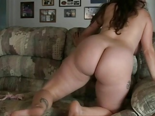 Pregnant,BBW,Big Boobs,Hairy,Masturbation