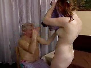 Daughter,Daddy,Double Penetration,Grannies,Mature,Teen,Extreme