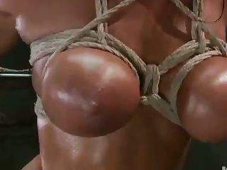 Brutal,BDSM,Blowjob,Double Penetration,Gangbang,Hardcore,Extreme,Anal