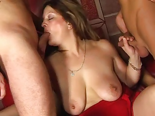 Swingers,Fisting,Gangbang,Group Sex,Hardcore,Mature