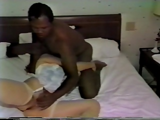 Amateur,MILF,Creampie,Hardcore,Interracial,Mature,Big Cock