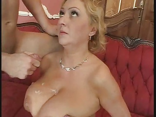Housewife,Big Boobs,Hardcore,Mature,MILF,Old and young,Teen,Wife