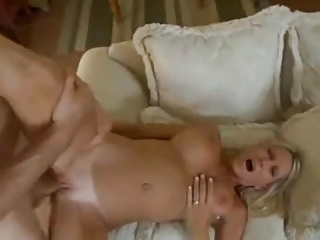 Stepmom,Big Boobs,Blonde,Mature,MILF
