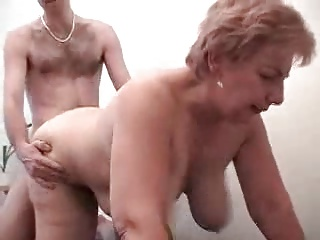 Teen,Grannies,Mature,Old and young