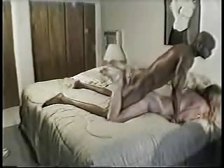 Wife,Screaming,Interracial,Amateur,Big Cock,Hardcore,Homemade,Mature,Orgasm,Cuckold