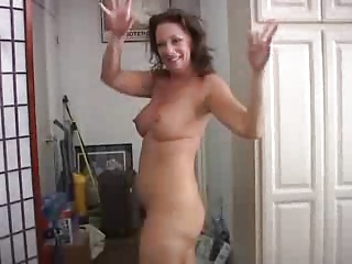 Old and young,Housewife,Grannies,Mature,MILF,Teen,Wife