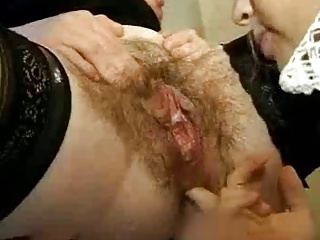 Lesbian,Mature,Grannies,Fisting,Fingering,Hairy,Hardcore