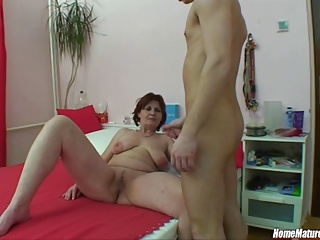 Caught,Masturbation,Amateur,Mature,Old and young,School,Teen