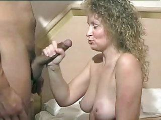 Swingers,Wife,Homemade,Mature,Amateur,Hardcore,Couple,Anal