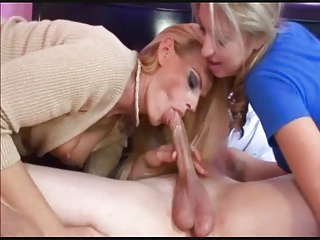 Daughter,MILF,Old and young,Panties,Reality,Teen,Threesome,Wife,Kissing,Natural,Big Boobs,Big Cock,Blowjob,Double Penetration,Housewife