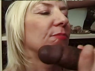 Black and Ebony,Grannies,Hardcore,Homemade,Mature,Anal,Big Cock