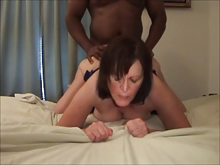Screaming,Black and Ebony,Interracial,Mature,Wife,Amateur,Big Boobs,Blowjob