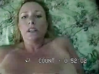Housewife,Big Boobs,Blonde,Hardcore,Homemade,Mature,Old and young,Wife,Couple