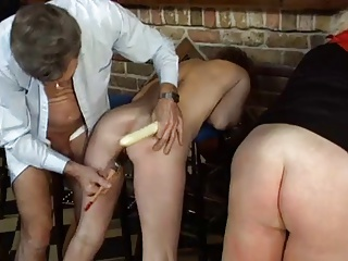 Amateur,Group Sex,Mature,Swingers