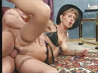 Housewife,Old and young,Blowjob,Grannies,Hardcore,Mature,Wife