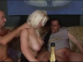 Swingers,Group Sex,Hardcore,Blowjob,Cumshot