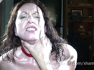 Squirting,Mature,Gangbang,Hardcore,Swingers,Group Sex