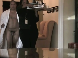 Maid,Hidden Cams,Public Nudity,Voyeur,Compilation,Amateur,Flashing