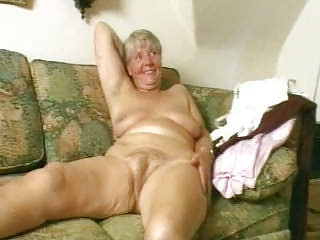 Grannies,Fingering,Strip,Mature,Sex Toys