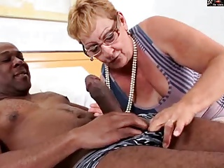 Grannies,Big Cock,Latina,Glasses,Hairy,Interracial,Lingerie,Anal