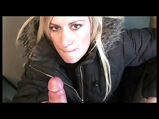 Amateur,Big Boobs,Big Cock,Blonde,Blowjob,Gangbang,Hardcore,Homemade,Party,Orgasm