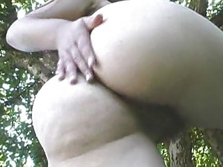 Teen,Amateur,Big Boobs,Hairy,MILF