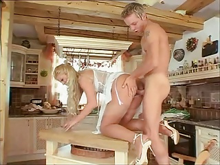 Big Boobs,Blonde,Hardcore,Mature,Old and young,Teen,Shaved