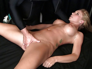 Massage,Amateur