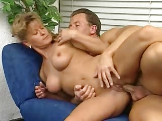Mature,Wife,Shaved,Big Ass,Big Boobs,Blonde,Hardcore,Housewife