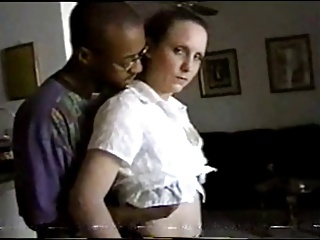 Cuckold,Mature,Black and Ebony,Amateur,Interracial,Wife
