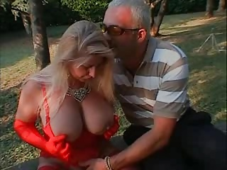 Hardcore,Mature,Outdoor,Teen,Babe,Grannies
