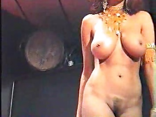 Arab,Asian,Babe,Indian,Petite,Strip,Beautiful