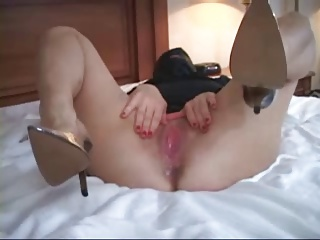 Masked,Daddy,Creampie,Amateur,Big Ass,Big Cock,Hardcore,Homemade,Interracial,Pregnant,Threesome,Wife