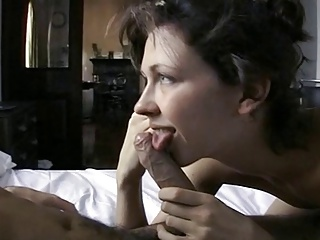 Celebrities Sex,Blowjob,Cumshot,Hardcore