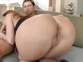 MILF,Screaming,Anal,Big Ass,Big Boobs,Hardcore,Pornstar
