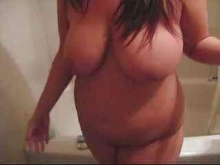Handjob,BBW,Big Boobs,Cumshot,Compilation,Femdom