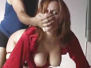 Housewife,Cheating,Couple,Amateur,Big Ass,Big Boobs,Hardcore,Hidden Cams,Homemade,Mature,Old and young,Reality,Redhead,Stockings,Wife