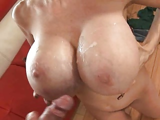 Mature,Big Boobs,Blowjob,Grannies,Hardcore
