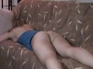 Sister,Amateur,Big Ass,Creampie,Hardcore,Teen,Extreme