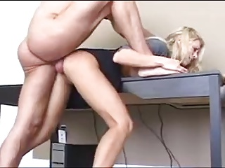 Extreme,Teen,Big Cock,Compilation,Hardcore,Homemade,Orgasm