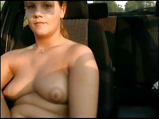 Chubby,Teen,Anal,Public Nudity,Car Sex,Amateur,Big Boobs