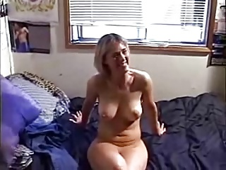 Cheating,Mature,Cuckold,Amateur,Big Cock,Wife,Hardcore,Homemade,Housewife,Old and young,Big Ass