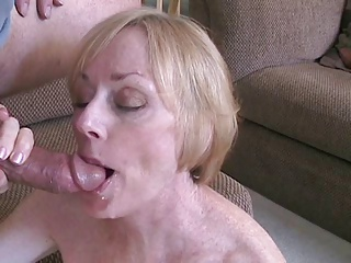 Cheating,Amateur,Mature,MILF,Old and young,Teen,Wife