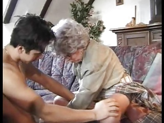 Old and young,Grannies,Big Ass,Big Boobs,Blowjob,Hardcore,Mature,Anal
