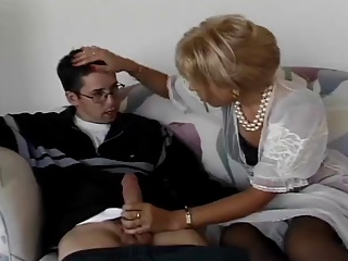 Teen,Old and young,Blonde,Mature,MILF,School,Anal