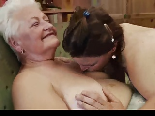 Teen,Wife,Grannies,Housewife,Lesbian,Mature,Nipples
